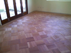 Gold Coast Parquetry Timber Flooring photos