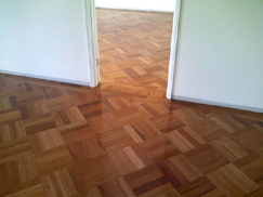 Gold Coast Parquetry Timber Flooring Gallery