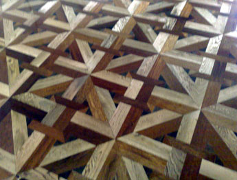 Timber Flooring, Wood Flooring Brisbane