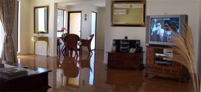 Floating Floor, Laminates, Hardwood Timber Floor Brisbane